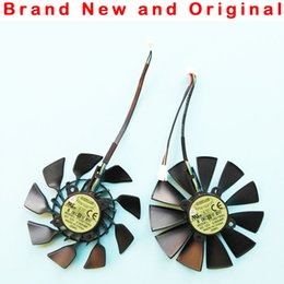 Discount Asus Card Fan | Asus Card Fan 2019 on Sale at