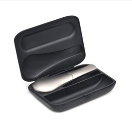 pipe trading NZ - The new zinc alloy pipe trade Yanju gift box