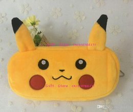Shop Pikachu Cat Uk Pikachu Cat Free Delivery To Uk Dhgate Uk