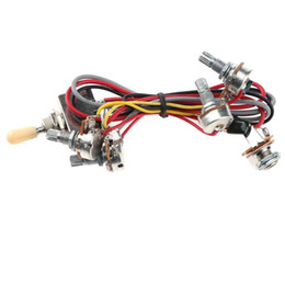 Wiring Harness Australia - WIRING DIAGRAMS • on ez go harness, ez wiring horn, ez wiring battery, ez wiring headlight switch,