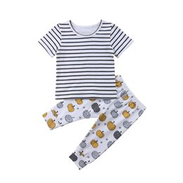 1c3f22180 Shop Infant Ruffle Leggings UK
