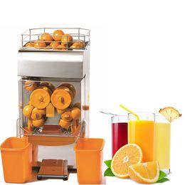 Shop Lemon Squeezer Machine Uk Lemon Squeezer Machine Free