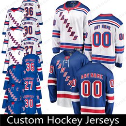 cheaper db77c d0809 Kevin Hayes New York Ranger Jersey Online Shopping | Kevin ...