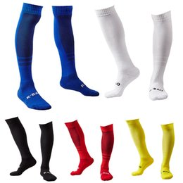 $enCountryForm.capitalKeyWord Canada - 2018 Cycling Socks Basketball Soccer Stockings Outdoor Sports Socks Football Running Hiking Yoga 5 Colors Support FBA Drop Shipping G491Q