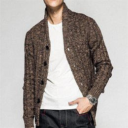 Mens Winter Sweater Fashion Canada Best Selling Mens Winter