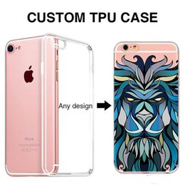 China The link is for buyer convenient to place a order we will send you right product to you not the product value is one usd suppliers