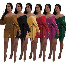 Plus Size Batwing Dress Black Online Shopping | Plus Size Batwing ...