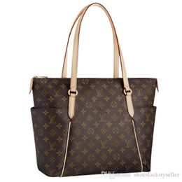 Sh faShion online shopping - High Quality Women Bags Luxury Brand Designer Fashion bags Lady Handbags Purse Shoulder Bag for women Tote Clutch Wallets With Dust Bags sh
