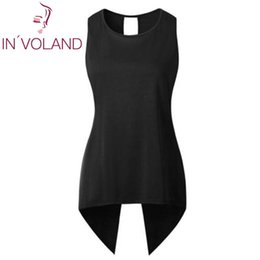 d7a85188ea3 Wholesale Tank Tops Back Out Online Shopping | Wholesale Tank Tops ...