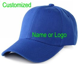 65a446849 Custom Baseball Cap Embroidery Canada   Best Selling Custom Baseball ...