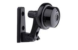 Webcam Detection NZ - VRFEL Q1 720p Mini Camera Wireless WIFI Infrared Night Vision Camera Security Webcam VR Motion Detection Secret