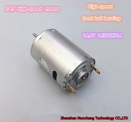 Brush Dc Motor Canada | Best Selling Brush Dc Motor from Top Sellers