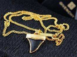 $enCountryForm.capitalKeyWord Australia - Quality Celebrity design Metal Buckle triangle zipper Chain bracelet Metal necklace Jewelry With Box