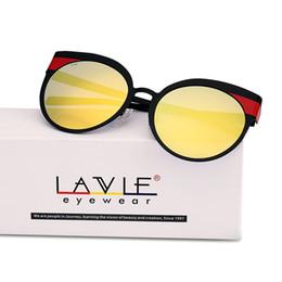 6ff6de053c Polarized Anti Reflective Sunglasses NZ - Handmade High Quality Polarized  Anti-Reflective Sunglasses Cat Eye
