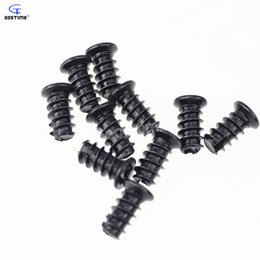 Case Fan Screws NZ | Buy New Case Fan Screws Online from Best