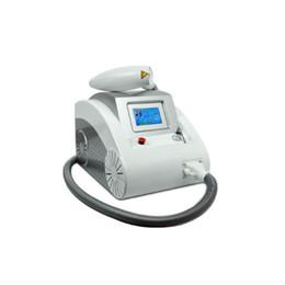 $enCountryForm.capitalKeyWord UK - DHL YAG Q Laser Tattoo Removal Eliminate Spots winkel remove Machine