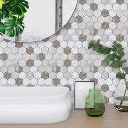 Patterned Kitchen Wall Tiles NZ | Buy New Patterned Kitchen Wall