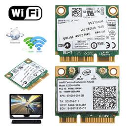 Shop Intel Wireless Pci UK   Intel Wireless Pci free