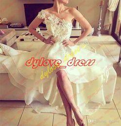 $enCountryForm.capitalKeyWord NZ - plus size formal evening prom dress sexy short prom dresses 2018 long vestido longo vestido de festa