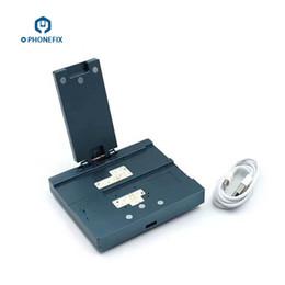 Icloud Unlock Online Shopping | Icloud Unlock for Sale