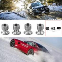 Car Snow Accessories Online | Car Snow Accessories for Sale