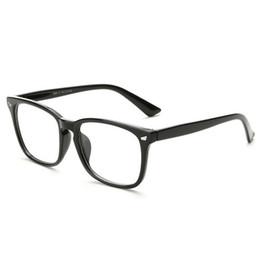 5f197d21df Eyeglass Frames For Men Eye Glasses Women Spectacle Frames Mens Optical  Fashion Ladies Clear Glasses Vintag Designer Eyeglasses Frame 8C0J82
