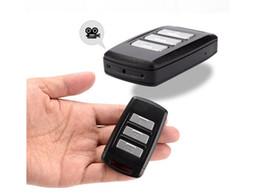 $enCountryForm.capitalKeyWord NZ - 1080P H.264 MOV Wireless WiFi P2P Car Key Mini DV Video Camera DVR Support Photo And SD Card Max 128GB