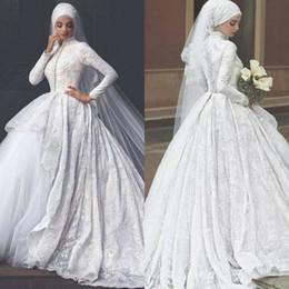 Red Muslim Wedding Dresses Hijab Australia | New Featured Red Muslim ...