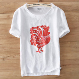 60b04fdb309c Reine Leinenhemden Online Großhandel Vertriebspartner