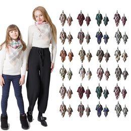 9ff95a56b34d Children Scarfs Triangle Online Shopping