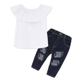 2498f237a27f Shop Baby Girl White Tshirt UK