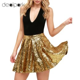 e9bd1b989 Mini Faldas De Oro Online | Mini Faldas De Oro Online en venta en es ...