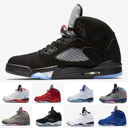 Designer Casual 5 OG Cheap RELEASE OLYMPIC GOLD 3LAB5 OREO LANEY 2013 RELEASE RAGING BULL RED SUEDE GRAPE 2013 RELEASE Shoes footlocker pictures outlet store cheap online cheap price low shipping fee buy cheap websites 51kOOIww
