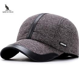 Gorra de béisbol Sombrero para hombre Primavera Invierno Chance The Rapper  Sombreros Custom Snapback Cowboy Man Black Brand 2018 New Designer Golf  SVC013 33a150b2e63