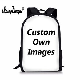 School Bag For Primary Student Online Shopping | School Bag