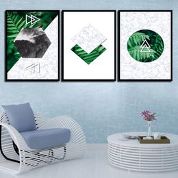 Peintures De Couleur Verte Distributeurs En Gros En Ligne