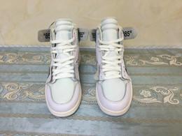 Девушки милые мода Повседневная обувь скольжения на легкий вес розовый мягкие хлопчатобумажные ткани удобная обувь
