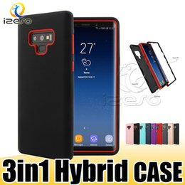 Huawei 4.7 online shopping - For LG Stylo Q7 LV3 in Rugged Hybrid Armor Case for MOTO G7 G6 E5 Play Go Huawei P30 Mate20