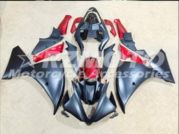 $enCountryForm.capitalKeyWord Canada - 3 Free Gifts New motorcycle Fairings Kits For YAMAHA YZF-R1 2013-2014 R1 13-14 YZF1000 bodywork hot sales loves Black B72