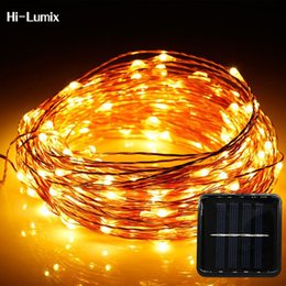 Buy led rope lights australia outdoor rope lights ebay buy led waterproof outdoor led rope lights australia new featured aloadofball Image collections