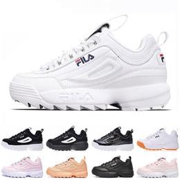 Gros Spéciale Taille En Ligne Chaussures Distributeurs CxtrQshd