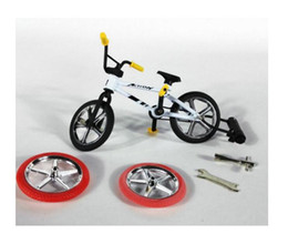 China Mini alloy car model assembly bicycle toys Kids puzzle model ornaments M mountain mountain bike SUV gift ornaments pendant wholesale cheap toy suv cars suppliers