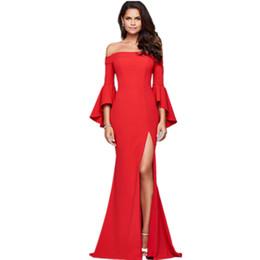 Dress amazon online shopping - Cross border High end Women s Wish Amazon  Europe and America 906f3f80e