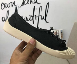 Fashionable Flat shoes laces online shopping - 2018 women TUBULAR really standard fashion sports shoes ladies running shoes formal shoes for women fashionable Sport casual shoes Sneakers