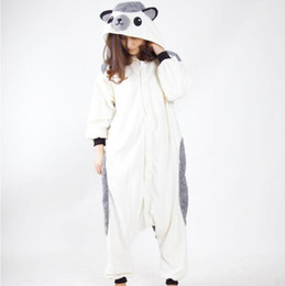 b580d8d5f681 Cute hooded onesies online shopping - Cartoon Hedgehog Conjoined Pajamas  Unisex Cosplay Halloween Costume Cute Leisure