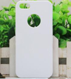 $enCountryForm.capitalKeyWord Australia - Hot DIY 3D Blank sublimation Case cover Full Area Printed For iphone X XR XS XS MS MAX 5s 5c SE 6 6S 6 PLUS 7 7 8 PLUS Galaxy s8 s8 plus