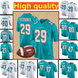 timeless design 51335 7d924 promo code miami dolphins jersey 2018 792f6 c6d84