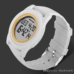 $enCountryForm.capitalKeyWord Australia - Sanda 377 Men Brand 9mm Super Slim Sport Watch Electronic LED Digital Wrist Watches For Men Male Dress Clock 2018