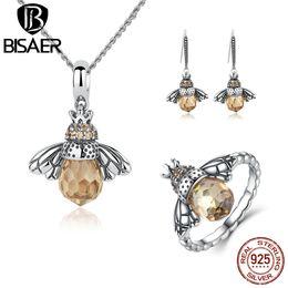 01c793d1d8079 Cute Stud Earrings Sets Canada | Best Selling Cute Stud Earrings ...