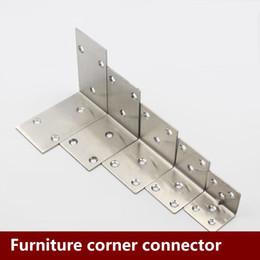 Angle Corner Brackets NZ | Buy New Angle Corner Brackets